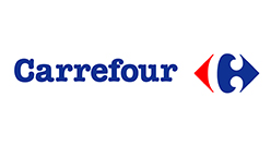 Centre Commercial Carreforur Lomme