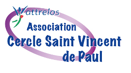 Association Cercle Saint Vincent de Paul